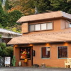 BOX BURGER Hakone