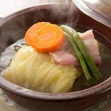 [懐かしい味] 昔ながらの味わいが愉しめるTHE洋食の定番料理♪