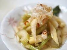 野菜×お酒