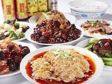 毛沢東が愛した中国湖南省の郷土料理