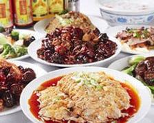 神楽坂の本格中華料理をご家庭で