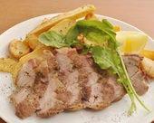 ■お肉料理■