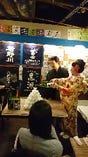 土・日限定☆結婚式二次会コース【日本酒タワーできます!!】