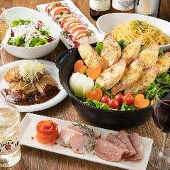 完全個室 肉バル 961‐kuroichi‐ 豊橋駅前店