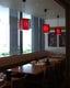 ●2010年完成の品川フロントビルに入った新店中華♪