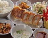 【宴会】 伝統の味を堪能できる飲放付コースは4,200円~!