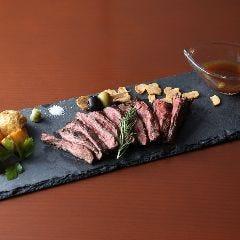 グリル チーズ&ワイン テラス