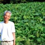 『手作りの豊かさ』をテーマに 農家さんと共に歩んでいきます