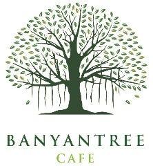 バニヤンツリーカフェ