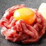 新鮮で安全なこだわりの生肉【日本】