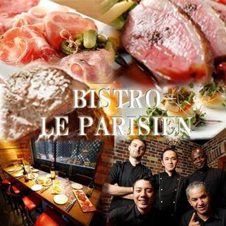 BISTRO LE PARISIEN