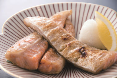 わらび 片町店  メニューの画像