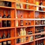 メキシコならではのカクテルやウイスキーなど様々なドリンクをご用意♪お酒が大好きな人もあまり飲めない方にも満足いただけます!