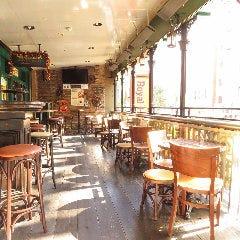 DUBLINERS'CAFE&PUB 渋谷