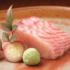 和菜 しょうでん