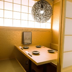 鉄板ベイビー 新宿東口店