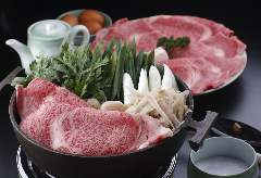 【四条大宮周辺】誕生日に食べたい、行きたい、連れて行って欲しいレストラン(ディナー)は?【予算5千円~】