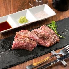 厳選肉×バル ステーキハウス成田