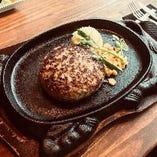 毎日ランチ営業中☆最高級グレードのお肉が通常価格よりお得に