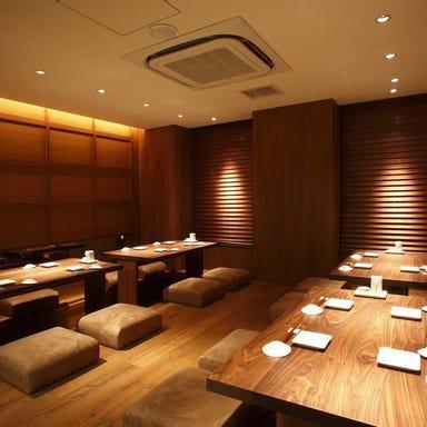 板前寿司 赤坂店 コースの画像