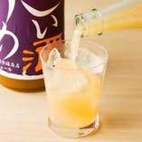 こい梅酒(和歌山)