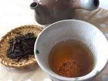 【 奈良県産 ほうじ茶 】