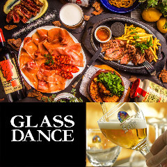 GLASS DANCE 八重洲
