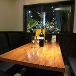 個室完備☆ 合コン・女子会・職場のお食事会に最適です!