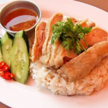 本格的タイ料理をご自宅で!テイクアウトメニュ豊富にご用意♪