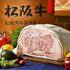 食肉一筋古安