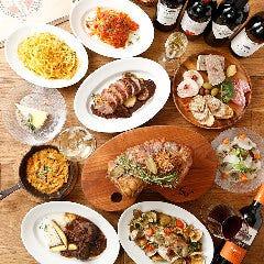 Wine&Dining CERCHIO