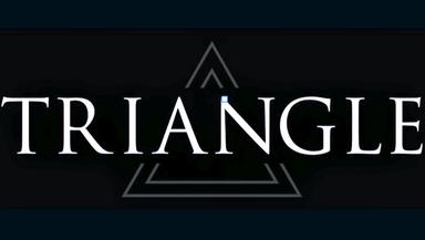 Bar TRIANGLE  メニューの画像