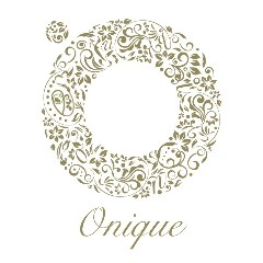 Onique(オニーク)