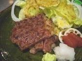 Kanza dining  コースの画像