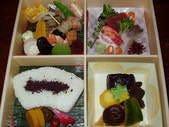 Kanza dining  メニューの画像