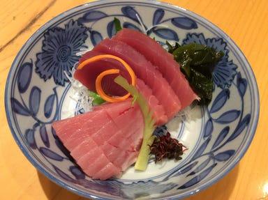 鍋 フグ料理 魚 渋谷 広瀬  メニューの画像
