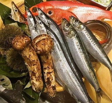 鍋 フグ料理 魚 渋谷 広瀬  こだわりの画像