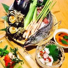 鍋 フグ料理 魚 渋谷 広瀬