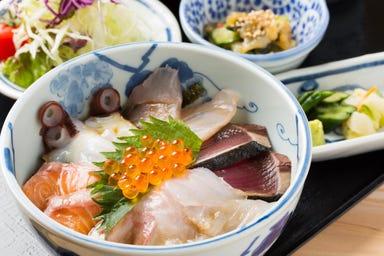 魚はち 佐賀大和店 こだわりの画像