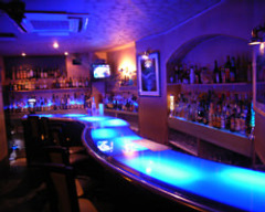 Shot Bar XANADU