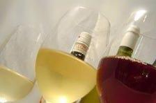 ソムリエ厳選の世界のワイン