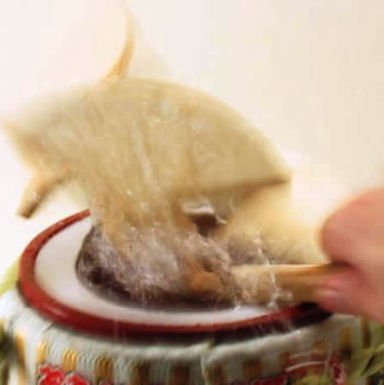 和食×日本酒 藏・みそら屋 錦糸町 メニューの画像