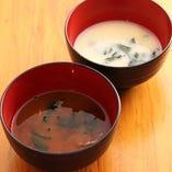 味噌ソムリエが選ぶこだわり味噌【日本各地の美味しい味噌】