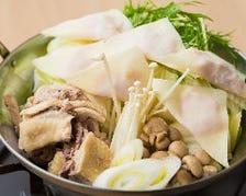 九州のご馳走・名物料理がいっぱい