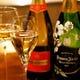 きき酒師厳選のお酒は記念日・接待利用に好評です!