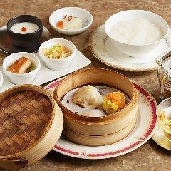 中国料理 千翔