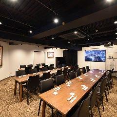 個室DINING&PARTY Procida-プロチダ-の画像その2