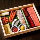 新鮮な季節の鮮魚【千葉県ほか】