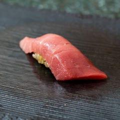 鮨 おぎ乃