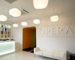 オペラ 新百合ヶ丘店